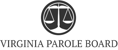 Virginia Parole Board